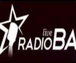 Radio-BA