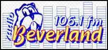 Radio-Beverland