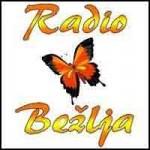 Radio Bezlja