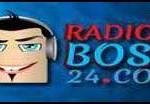 radioboss24