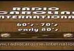 Radio-Caroline-Internationa
