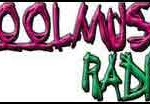 radio cool music