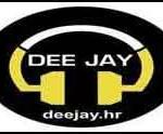 radio deejay hr