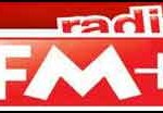 radio fm puls