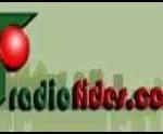 Radio-Fides
