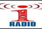 focus radio sofia