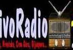 Radio-Gracanica