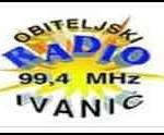 radio ivanic