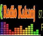 Radio-Kakanj