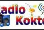 Radio-Koktel