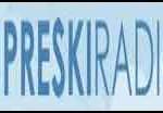 Radio-Kupreski