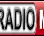 Radio-M-98.7