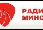 Radio-Minsk
