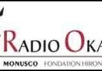 radio okapi 103.5 fm