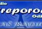 Radio-Preporod