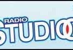 Radio-Studio-D