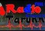 radio tarunno