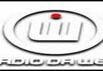 Radio-da-web