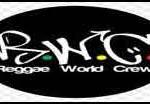 reggae world crew