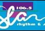 STAR-106.5-FM
