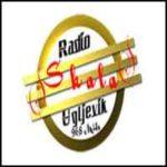 Skala Radio