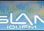 Slam-101.1-FM