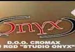 Studio-ONYX-Radio