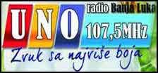 Uno-Radio