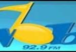 VOB-92.9-FM