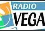 radio vega plus