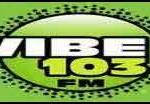 Vibe-103-FM