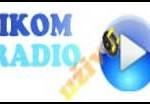 Vikom-Radio