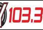 Y103.3-FM