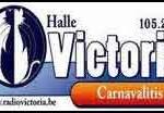 alse-Radio-Victoria