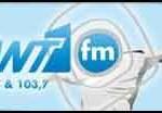 radio ant1 fm