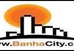banha city tarab
