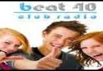 beat 40 radio