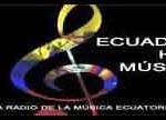 en ecuador hay musica