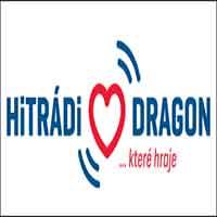 Hitrádio Dragon