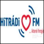 Hitradio Fm