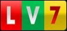 lv7 radio tucuman