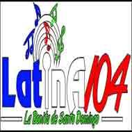 Latina 104