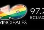 los 40 principales (ecuador)