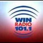 masala 101 radio