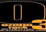 ozono rock