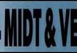 dr p4 midt & vest