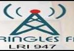 pringles fm
