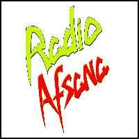 Radio Afsana