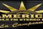 radio america estereo