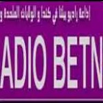radio betna
